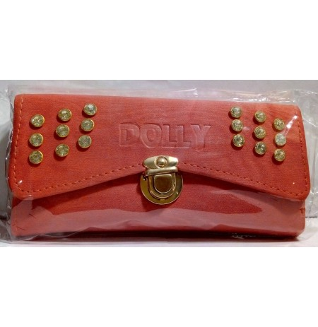 Women's Fashion Handbag/ Hand Purse Multi-Color and fancy Purse Nowtryit