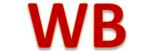 Wholebihar Online India